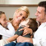 psycholog rodzinny on-line