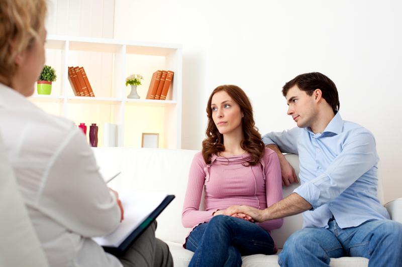 terapia dla par on-line